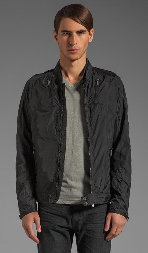 Jurlo Jacket