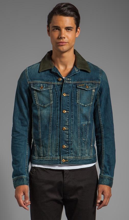 Elshar Jacket