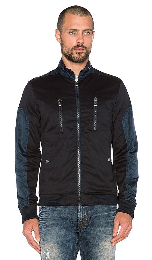 Madara Jacket 2