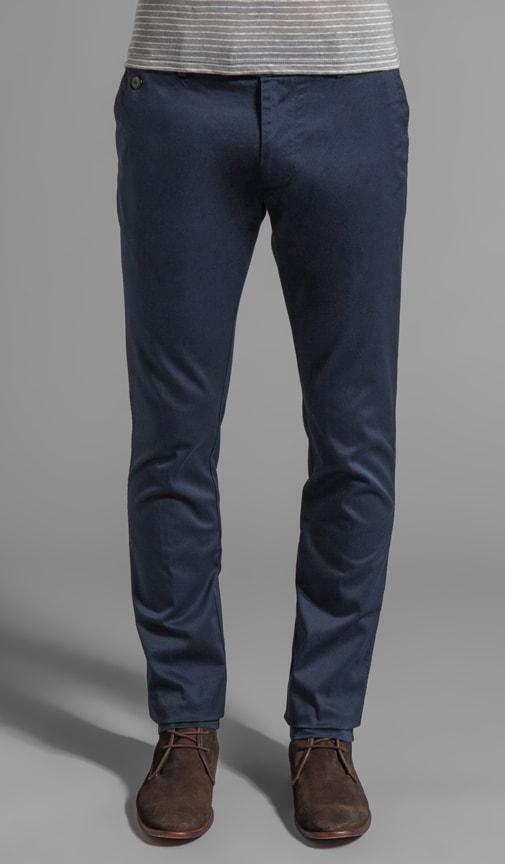 Chi-Tight Pants