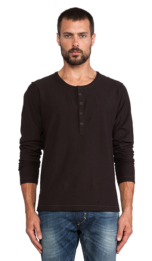 Canope Henley