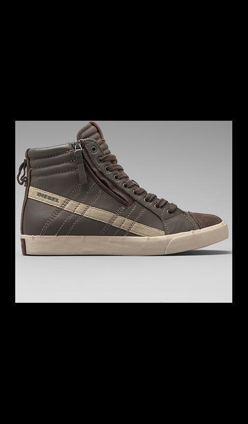 D-Velows D-String Sneaker