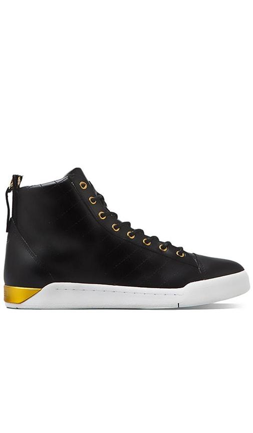 Tempus Diamond Sneaker