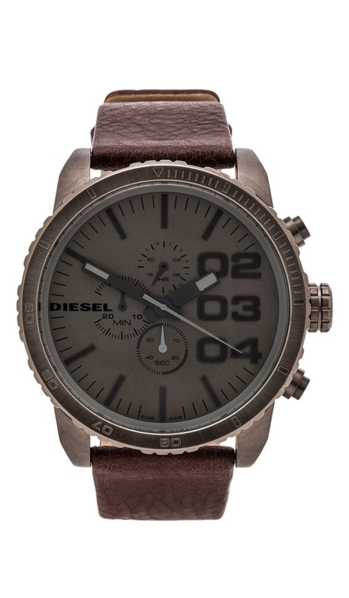 DZ4210 Watch
