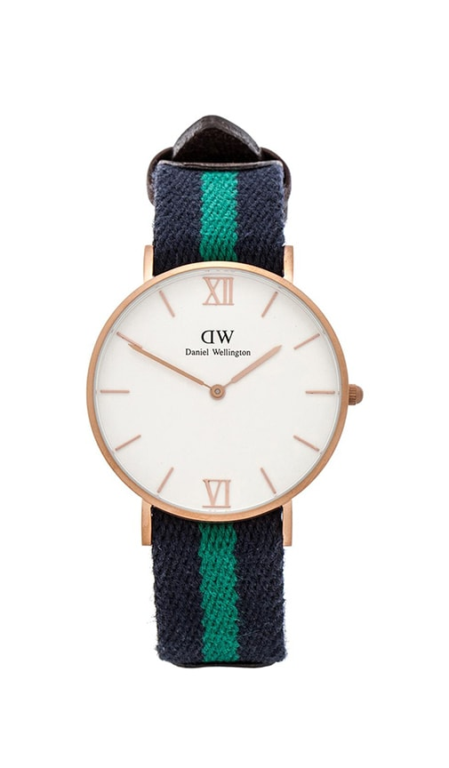 Grace Collection Warwick