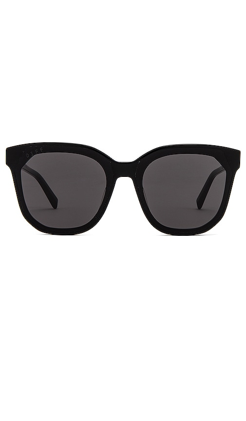 Gia Sunglasses