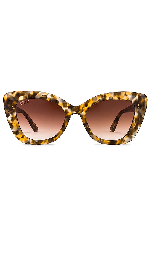Raven Sunglasses
