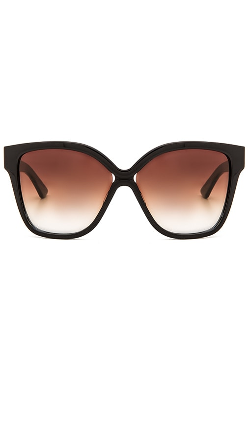 Paradis Sunglasses