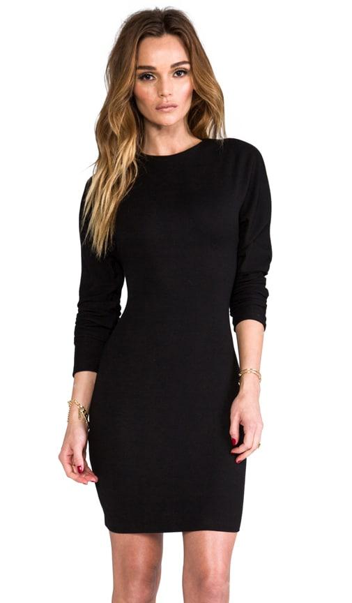 The Ludlow Dress