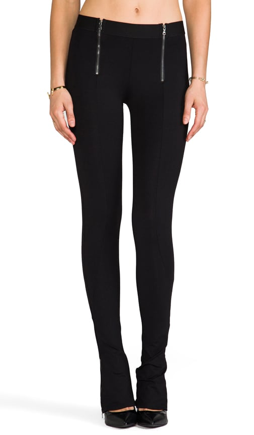 The Carlyle Legging