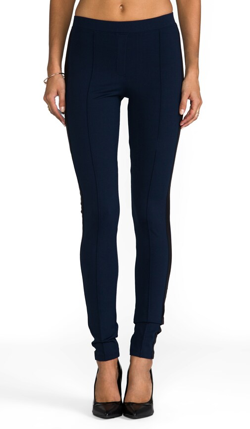 The Astor Legging