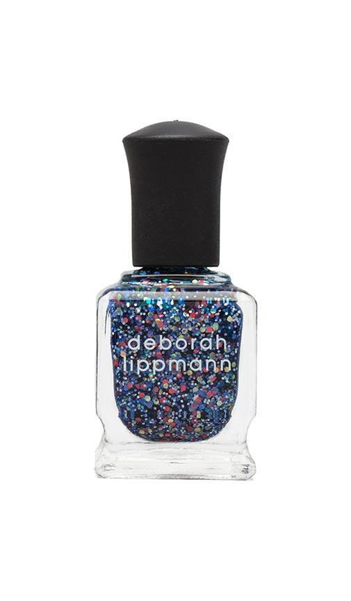 Kelly Clarkson Nail Lacquer