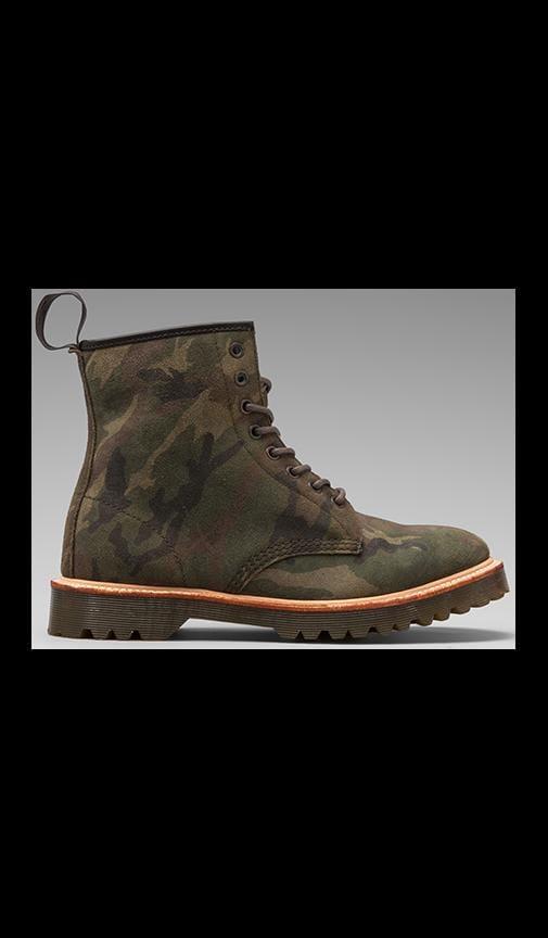 1460 8-Eye Boot