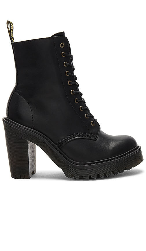 BOTTINES KENDRA