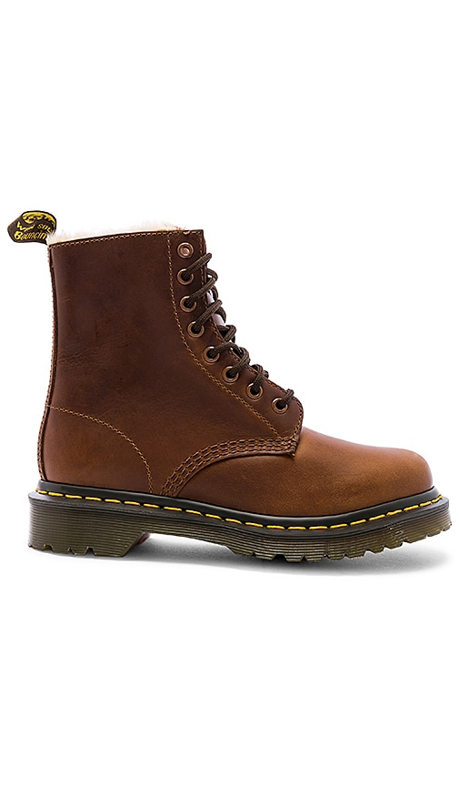 1460 SERENA ブーツ