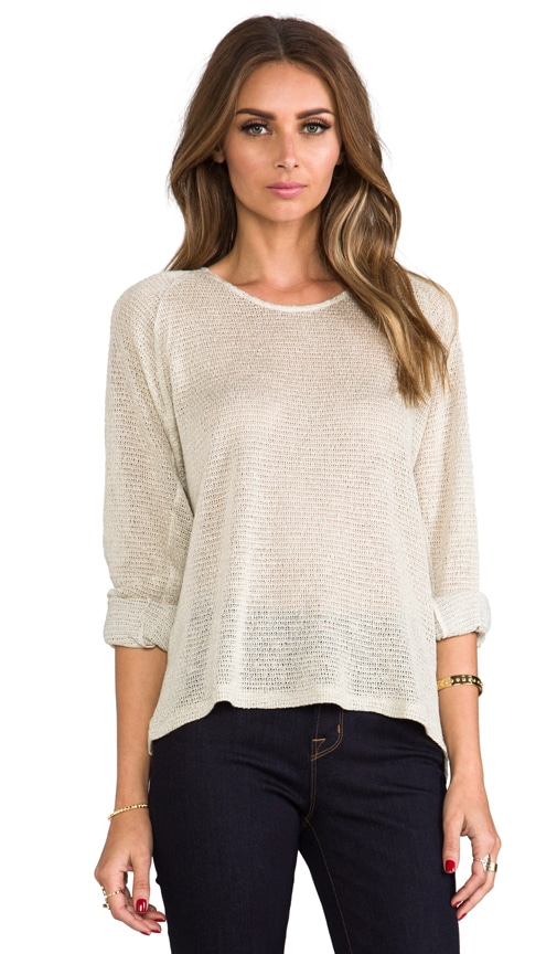 Sweater G