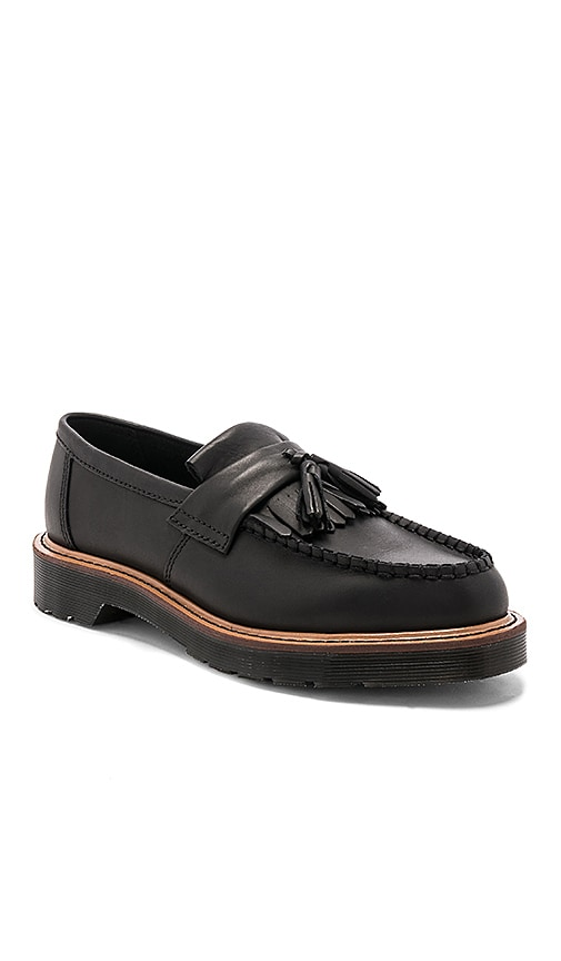 cheap prices sale usa online sneakers for cheap Dr. Martens Originals Core Adrian in Black | REVOLVE