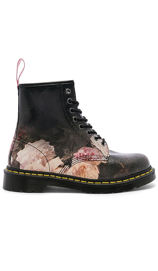 Short Boots – dr martens – Page 5 – Vixens and Angels