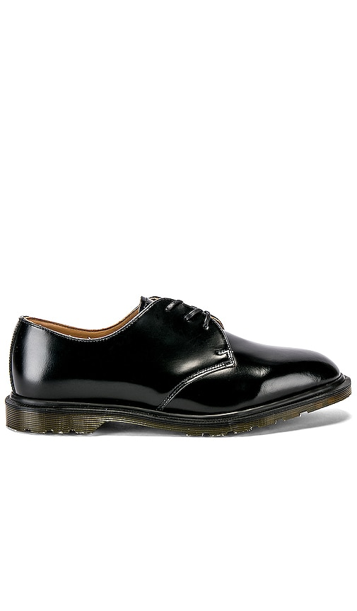 alhaisin alennus ostaa nyt halvin Made in England Archie Classic Shoe