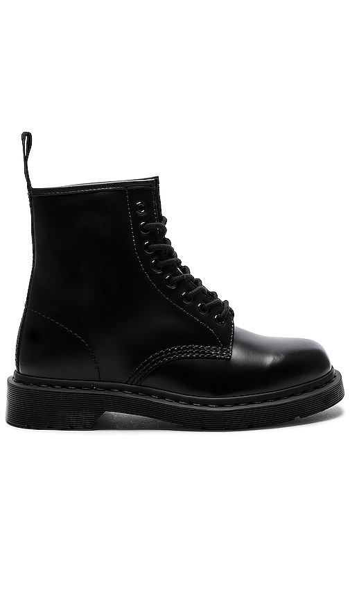 1460 8-Eye Mono Boot