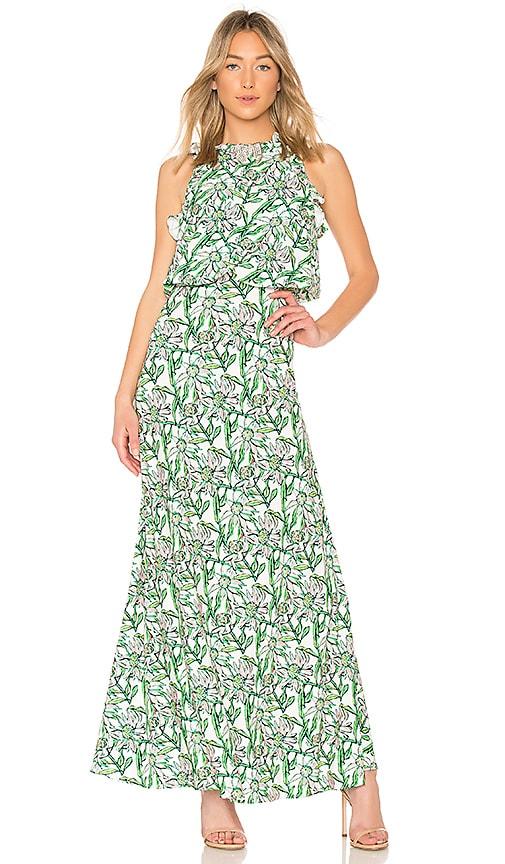 Mariangela Dress