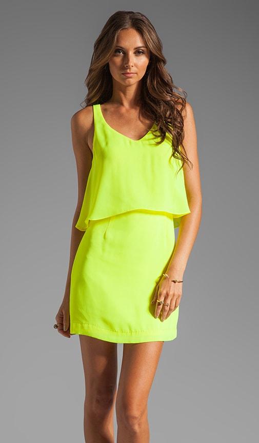 Mollas Dress