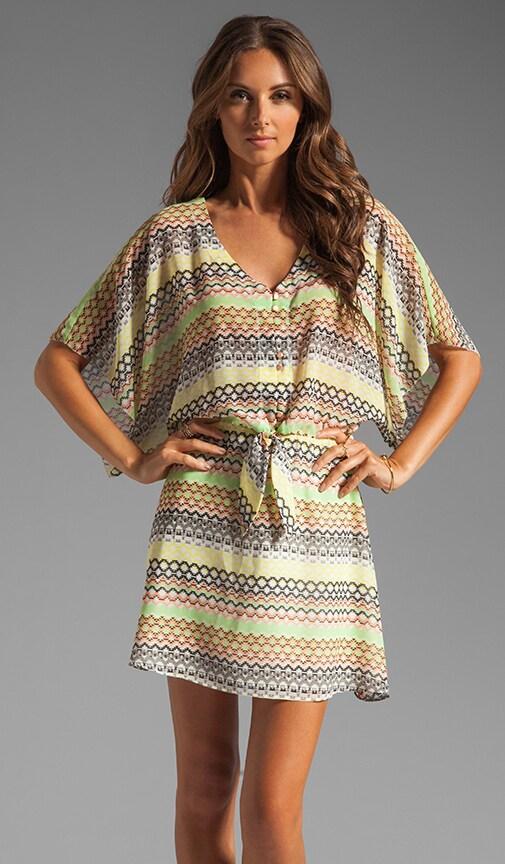 Maile Dress