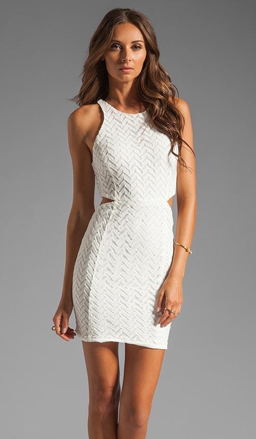 Pernita Dress