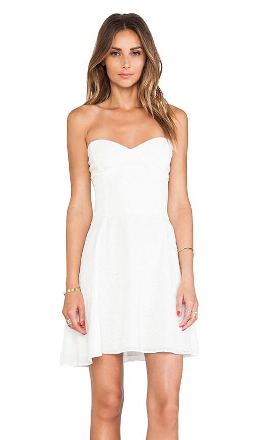 Singer Dress