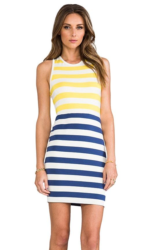 Shondra Dress