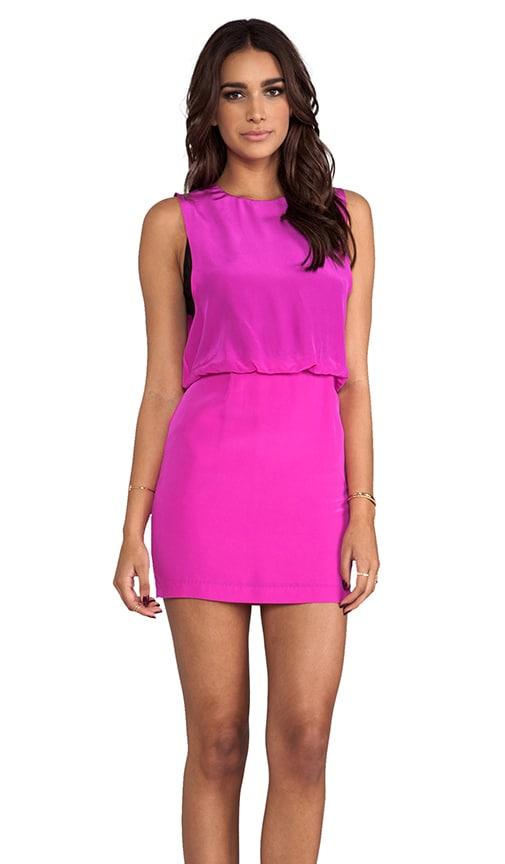 Osana Dress