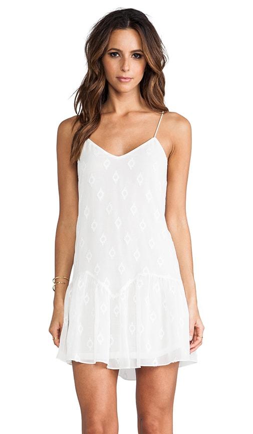 Inigo Dress