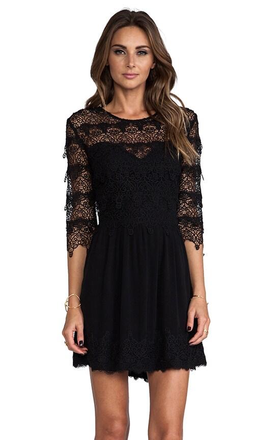 Dosa Dress
