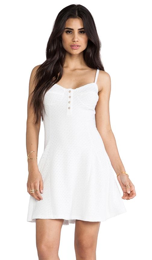 Diondra Dress
