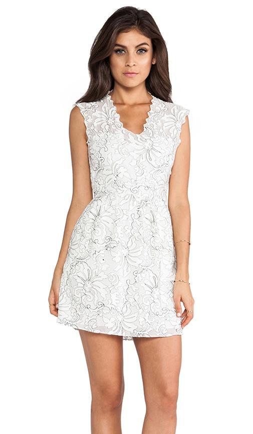 Kendelle Dress