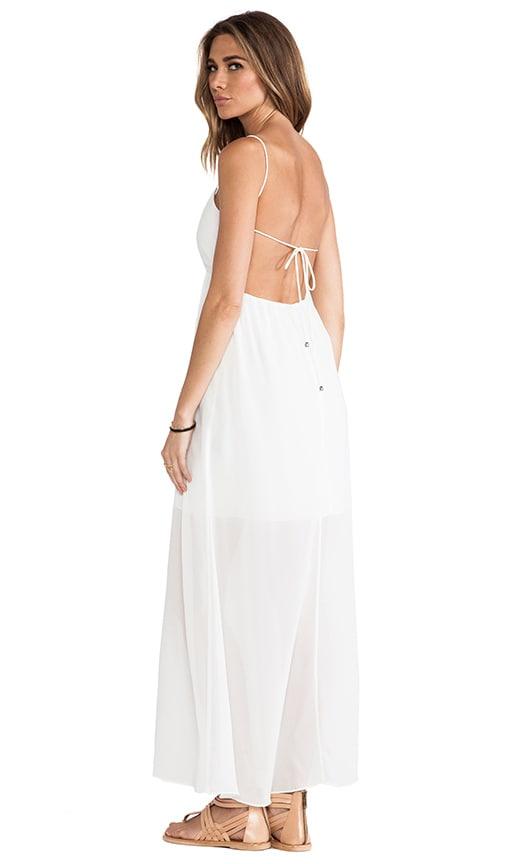 Rellah Dress