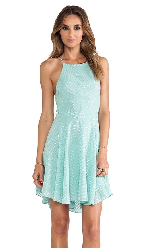 Mahdis Dress