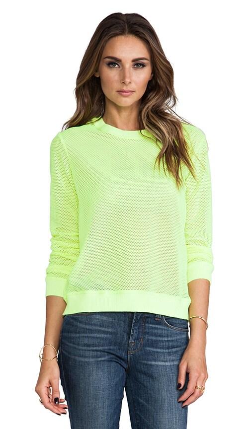 Naiara Sweater
