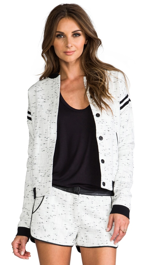Rella Jacket