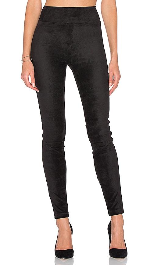Dolce Vita Daphne Legging in Black