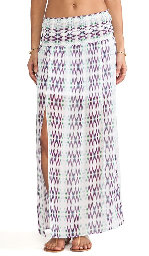 Shae Skirt