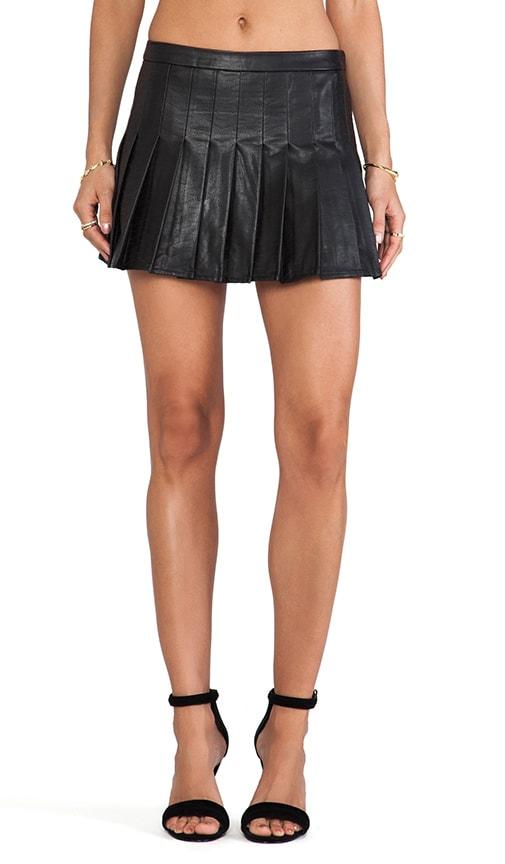 Tasha Skirt