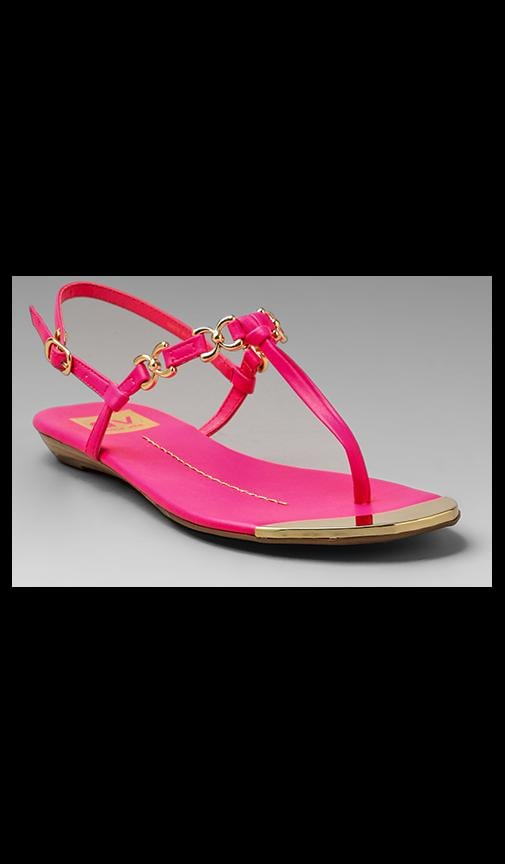 Alta Sandal