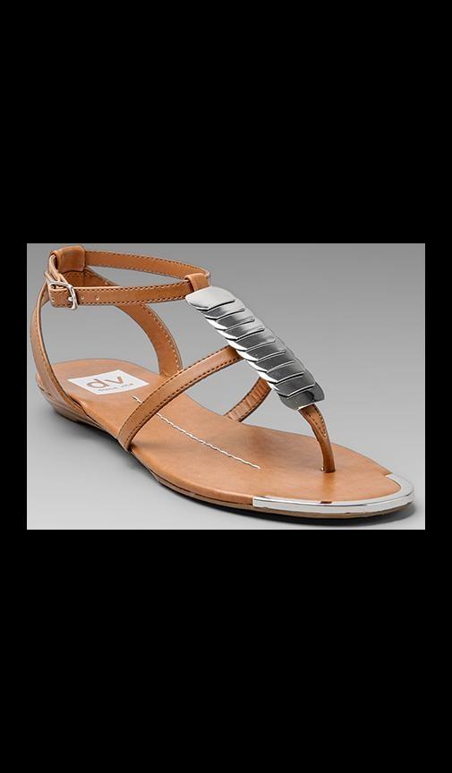Apex Sandal
