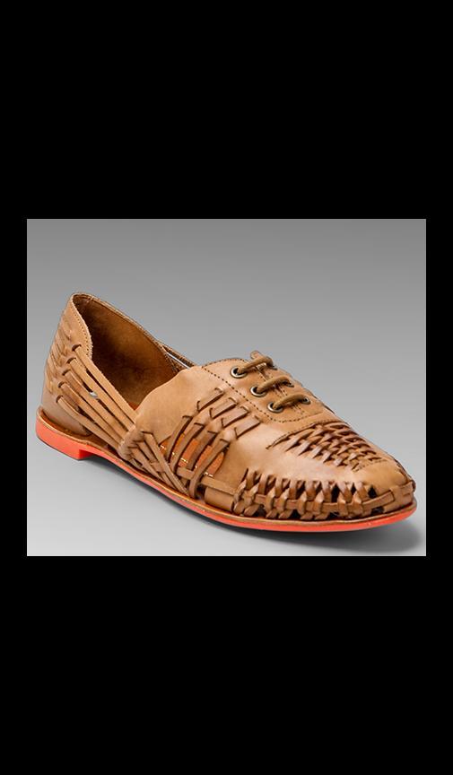 Hala Boat Shoe