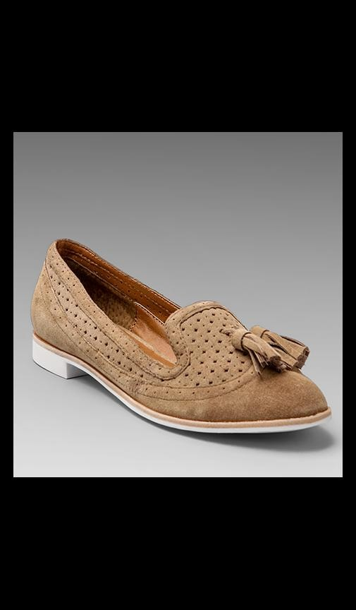 Macao Loafer