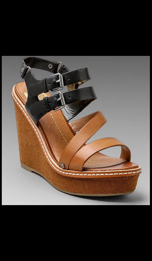 Jobin Wedge