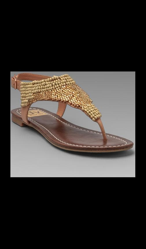 Delancey Sandal