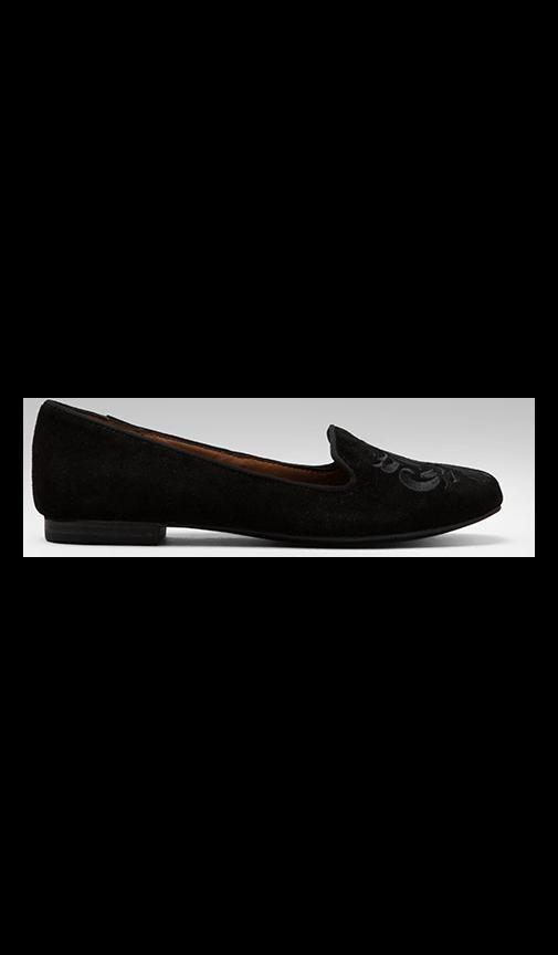 Gelle Loafer
