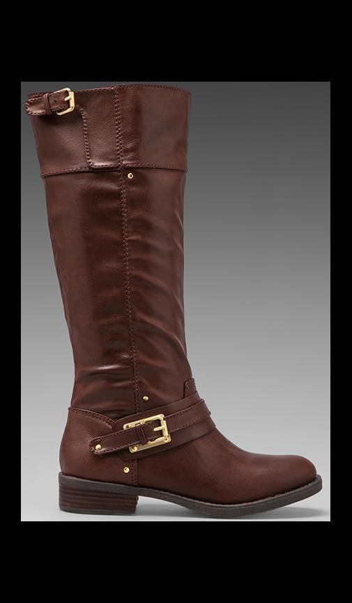 Lasso Boot